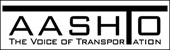 logo_aashto