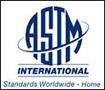 logo_astmi