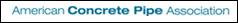 logo_concretepipe
