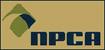 logo_npca