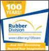 logo_rubber